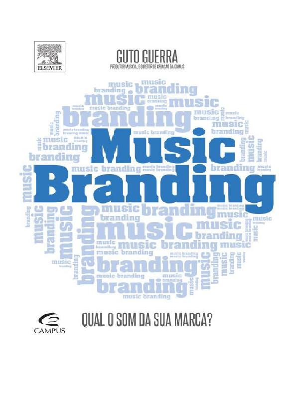 78b570a5c PDF) DocGo.Net Guto Guerra Music Branding Qual o Som Da Sua Marca ...