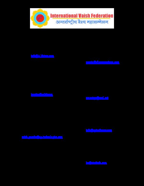 PDF) CONTACT PDF | Soubhagini Panda - Academia edu