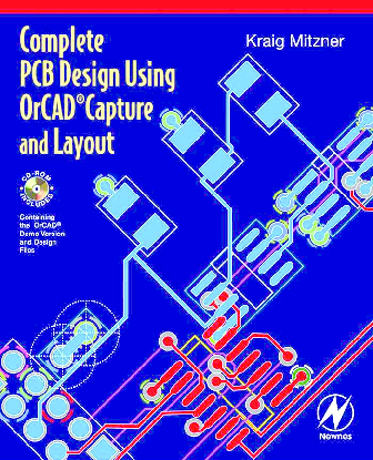 pdf) complete pcb design using orcad_capture and layout shahrulLayer Pcb Printed Circuit Board Manufacture Service 3 84 9 Inches2 #1