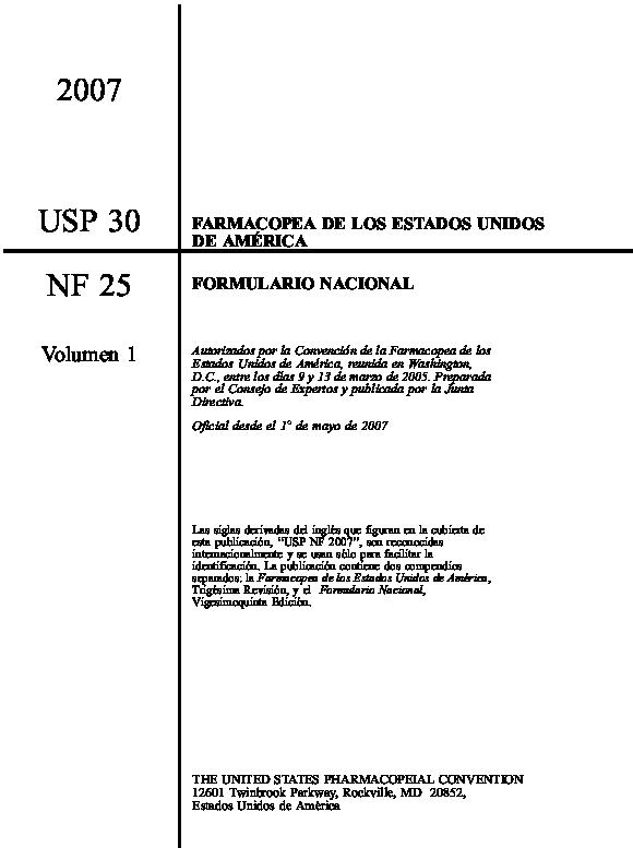 formulario de referencia de centro de peso mgh