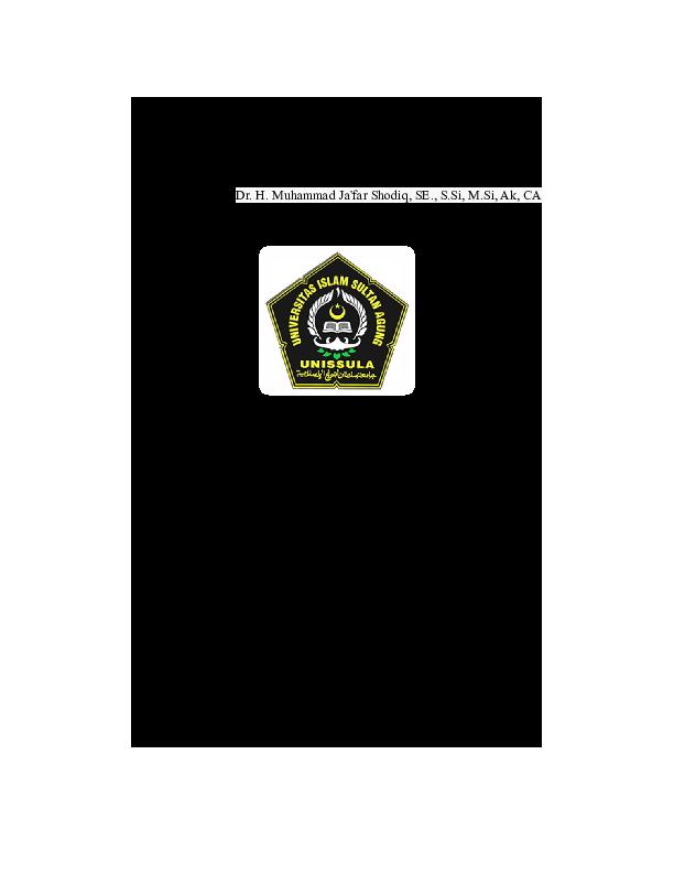 Doc Makalah Good Corporate Governance Eka Wiwied Academia Edu