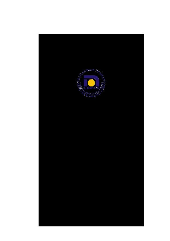 Pdf Perhitungan Biaya Produksi Dan Harga Jual Menggunakan Variable Costing Pada Umkm Win Bakery Di Jepara Skripsi Asti Dara Anggraeni Academia Edu