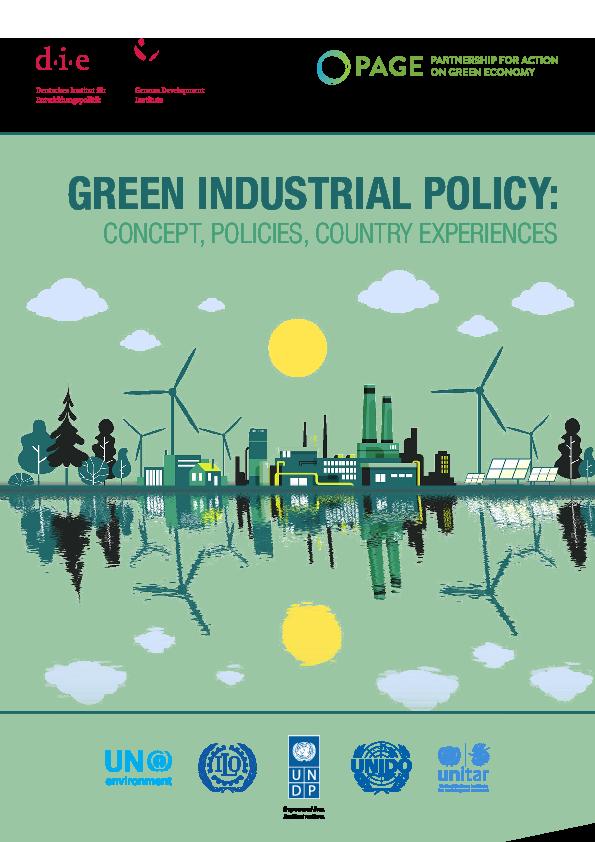 PDF) GREEN INDUSTRIAL POLICY BOOK AW WEB 2018.pdf | Tilman ...