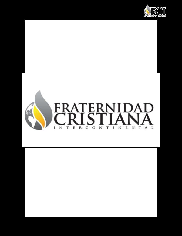 PDF) Mayordomia Cristiana | Haziel Hi - Academia edu