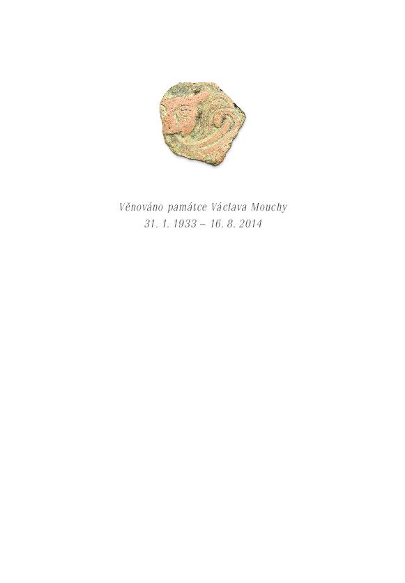 polynéské seznamovací webové stránky
