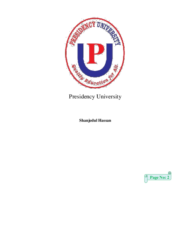 Download as2293.1 pdf
