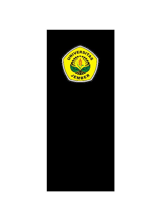 Doc Makalah Hukum Islam Aulia Khoirun Nisa Academia Edu
