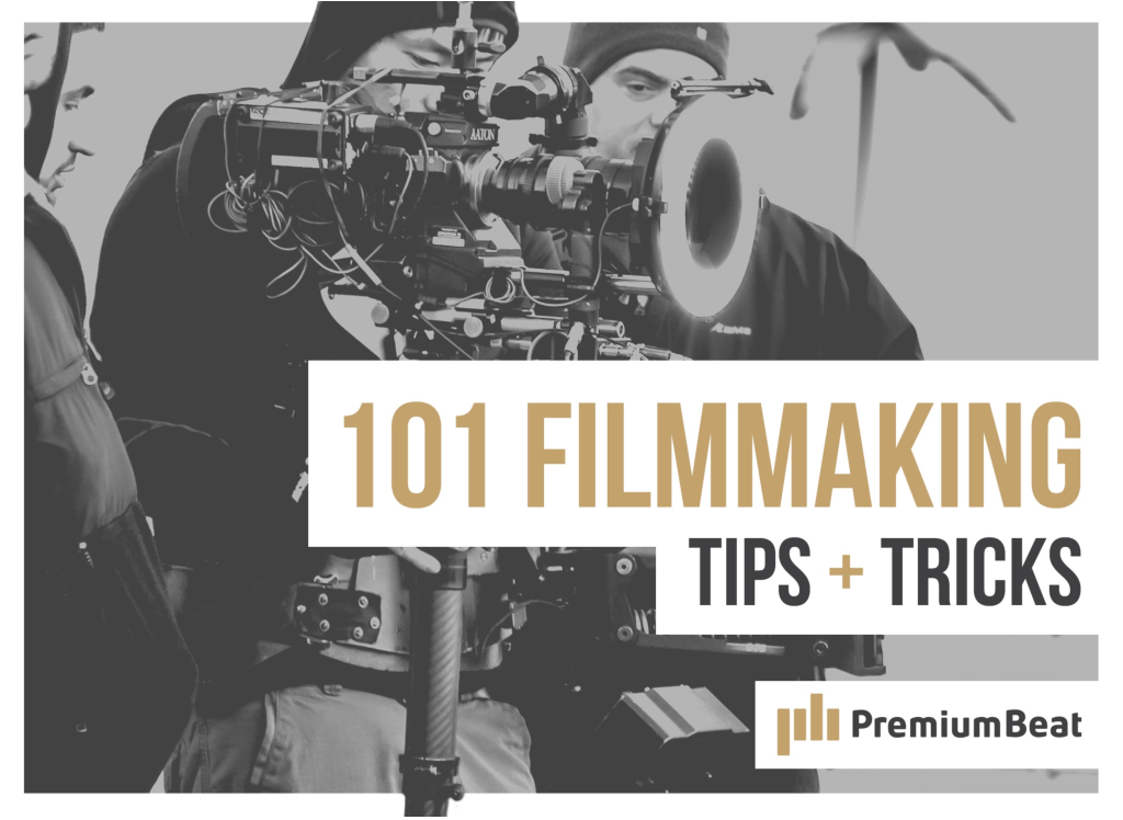 Dslr Cinema Crafting The Film Look With Video Pdf