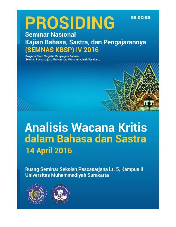 Cermat Berbahasa Indonesia Pdf