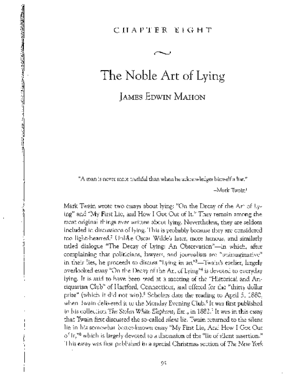 Explication essay of annabel lee