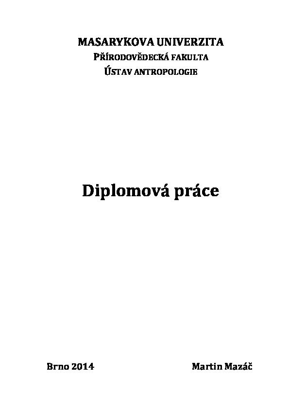 seznamka webové stránky luton