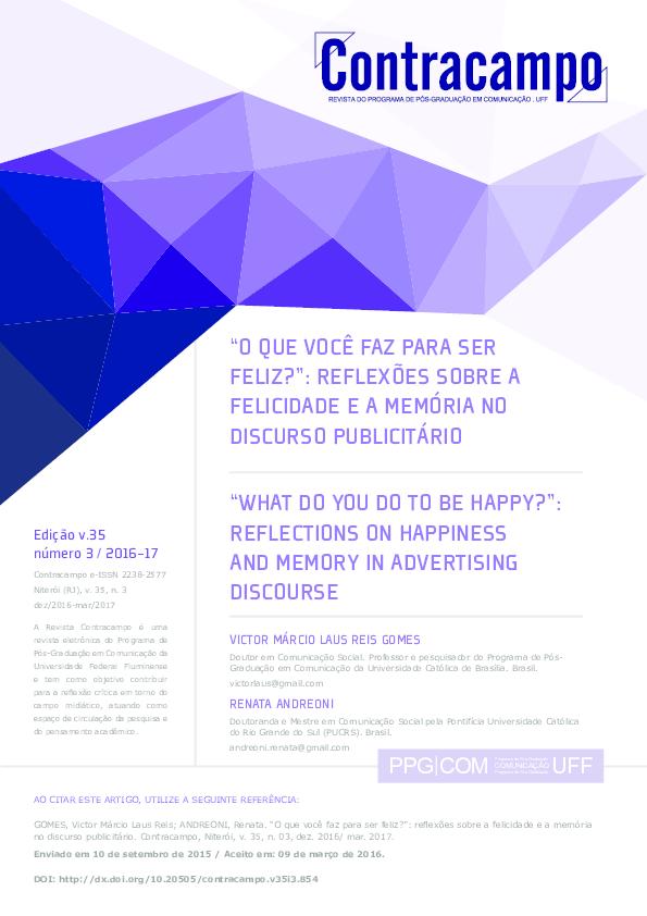 A Felicidade Paradoxal Pdf