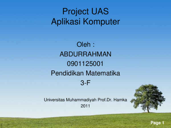 Unduh 880 Background Ppt Mtk HD Gratis