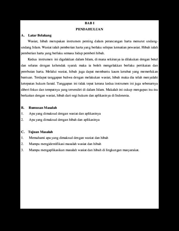 Doc Waris Dan Hibah Sri Andayani Academiaedu