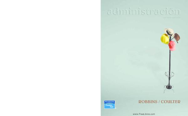 newest aac9c c8c86 Book-Administracion   franklin orobio - Academia.edu