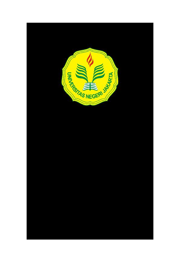 Doc Landasan Pendidikan Inggrid Asyifa Academia Edu