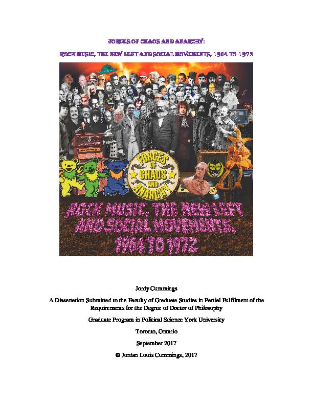 "Art Tyler the Creator Cherry Bomb Hip Hop Album Poster 24x36/"" 27/"" P-479"