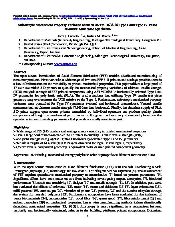 Astm D638-10 Pdf
