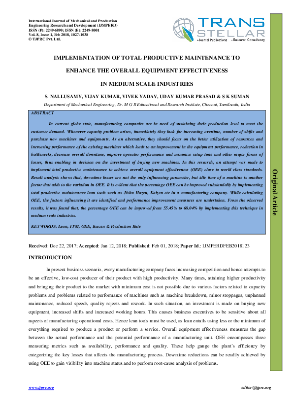 Context response essay