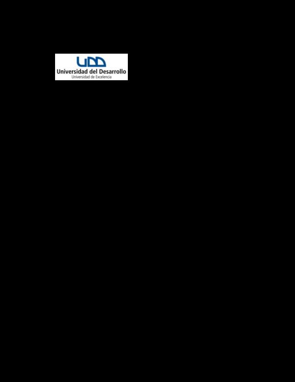 disfunción eréctil neurogénica icd 10