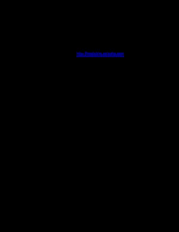 Pdf منهجية إعداد تقرير التربص Harkat Bensliman Academia Edu