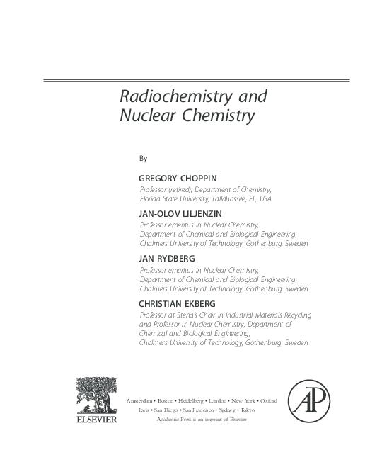 Radiochemical dating definition webster