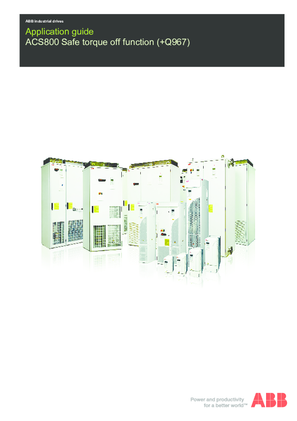 Industrial Wiring Basics