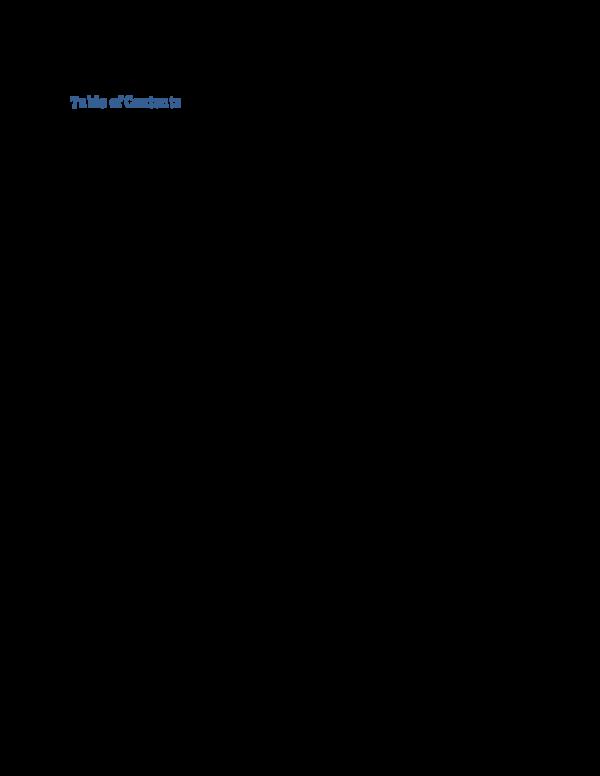 PDF) Fluid Mechanics Book | Jeffrey Tanudji - Academia edu