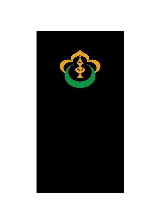 Doc Makalah Perilaku Organisasi Uwis Mikro Academia Edu