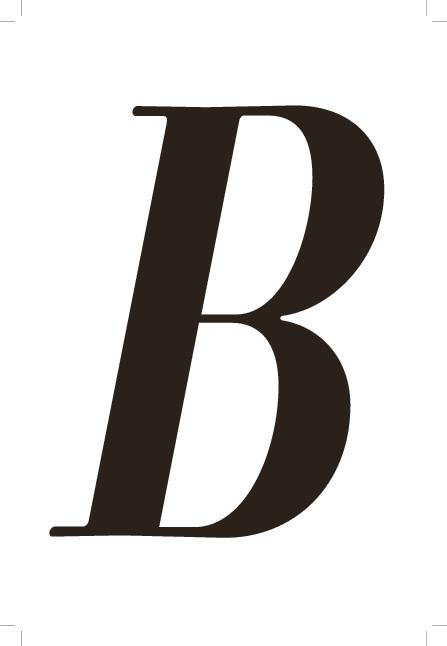 485c540bd23c PDF) Biedermeierovský ideál moderného interiéru. In  Domáce a ...