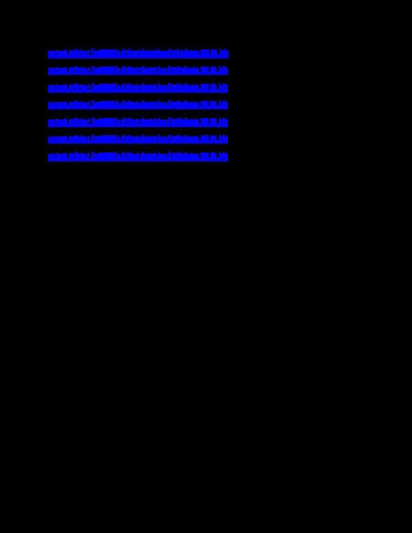 canon lbp2900b driver download for windows 10 64 bit