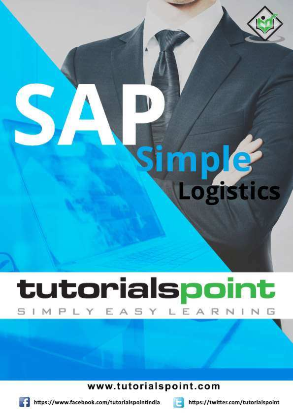 Sap Cin Book
