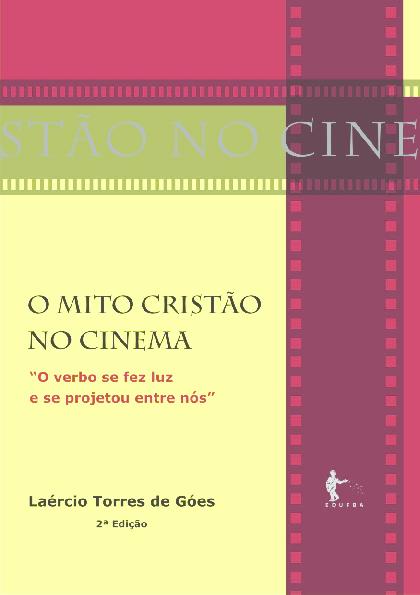 f6a0e438a PDF) O Mito Cristão no Cinema