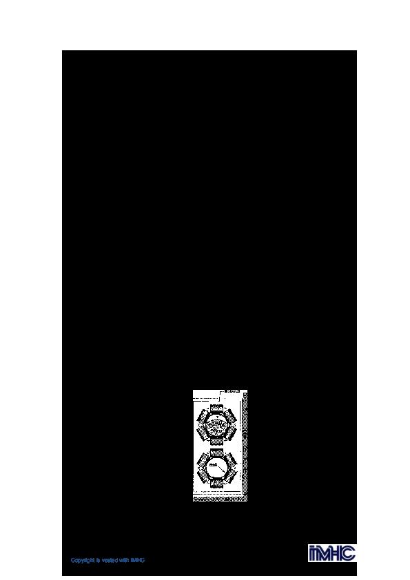 PDF) b1011 pdf | Prabir Datta - Academia edu