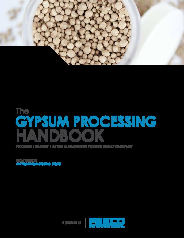 PDF) Gypsum E-Book.pdf | Prabir Datta - Academia.edu