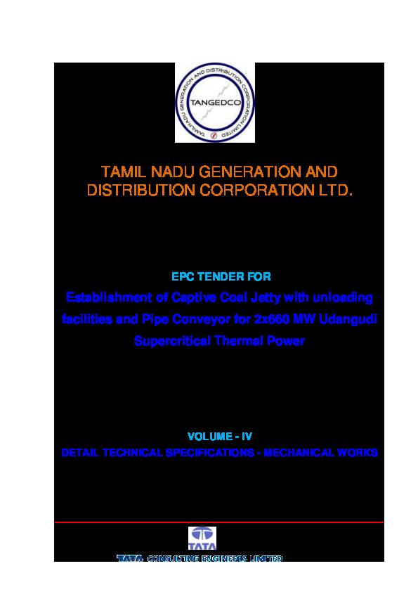 PDF) VOL IV -Mechanical.pdf | Prabir Datta - Academia.edu