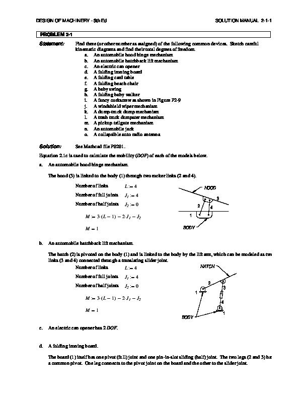 PSIM User Manual - FEUP