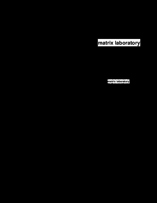 Newton Raphson Matlab Function Code