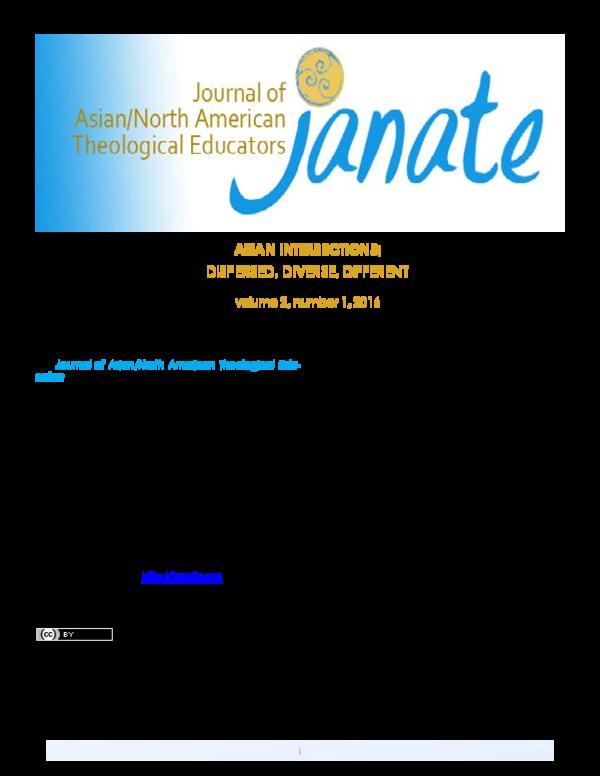 PDF) Janate 2 (2016)_v1.1.pdf   Zakali Shohe - Academia.edu