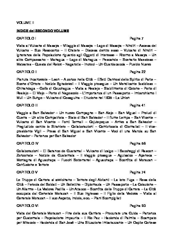 PARAMO secondi Uomo Alta III Giacca Impermeabile//Zucca Mezzanotte