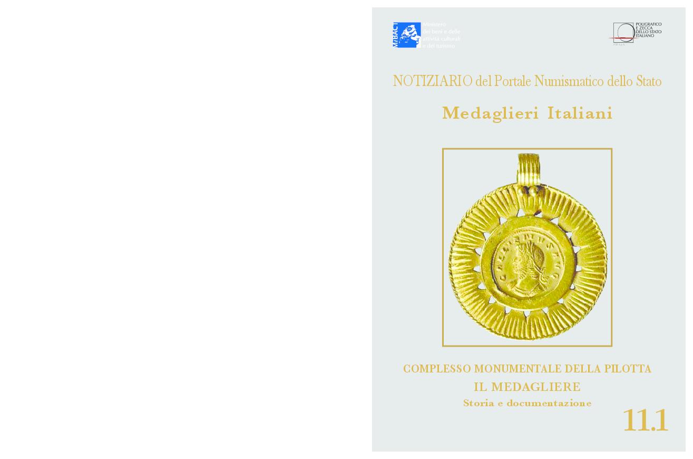 4c7bb02ec3 PDF) Le monete lucane e bruzie nel Medagliere del Complesso ...