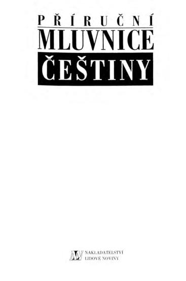 datování a zamilování.pdf