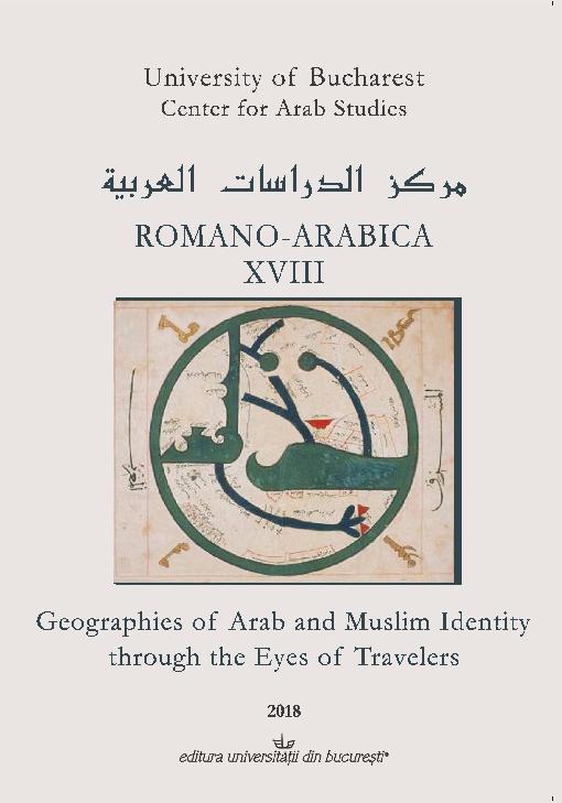 eb4bb1e8b0f8e PDF) XVIII (2018)  Geographies of Arab and Muslim Identity through ...
