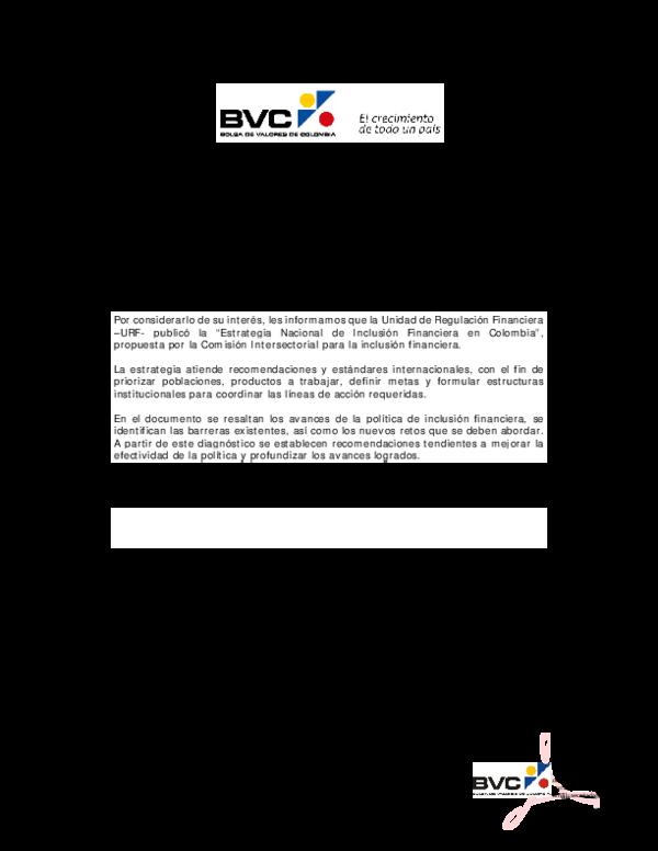 Pdf Boletin 2017 01 30 No Alcira Peña Academia Edu