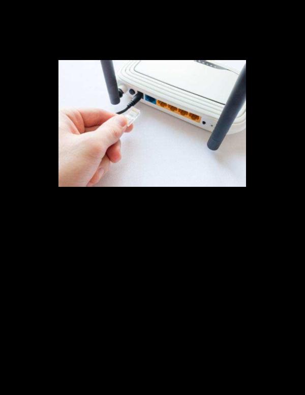 PDF) NETGEAR Router Login | Anne Smith - Academia edu