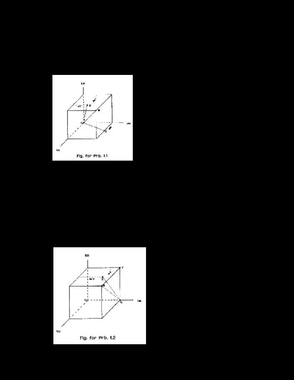 Pdf The Structure Of Metals Dlhgpj Hsj2lm Academia Edu