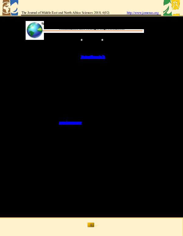 PDF) Solving Polynomial Inequalities with GeoGebra