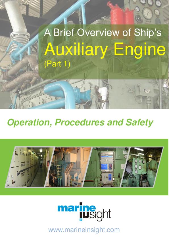 PDF) Brief-Overview-Generator-free-ebook-part1-final.pdf | Prabir ...