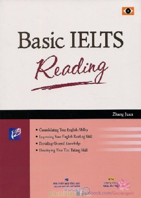 PDF) Basic IELTS Reading | Kiên Nguyễn - Academia edu