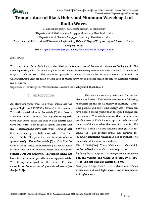 Molecular atomic pdf rajkumar physics and by